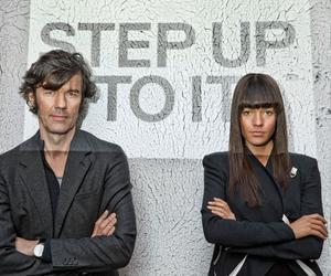 Sagmeister & Walsh want to bring back beauty