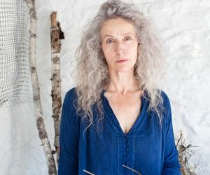 INTERVIEW: Kiki Smith - 'When I was young, being marginalized gave me energy'