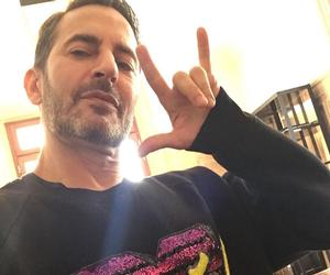 Marc Jacobs to receive MTV's first Fashion Trailblazer award