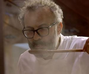 What we learned from Massimo Bottura's new Netflix film