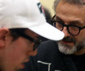 Want to buy the best tortellini? Ask Massimo Bottura!