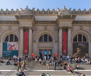 A Phaidon guide to New York's museum reopenings