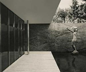 Why Mies van der Rohe divided opinion