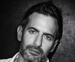 Marc Jacobs on Pride, married life (and skin care)