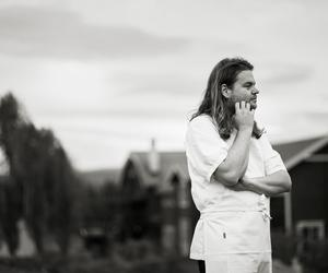 5 things we learned from Magnus Nilsson's chat in Interview