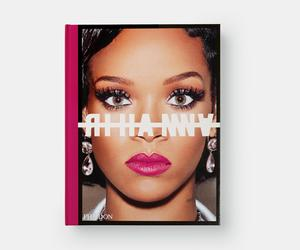 INTERVIEW: 'The Rihanna cover image is obviously instantly iconic. You will always remember that cover and that image'