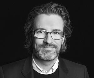 Got a question for Olafur Eliasson?