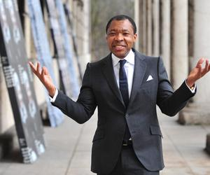 How Okwui Enwezor changed the art world