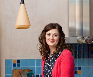7 kitchen shortcuts from Jane Hornby