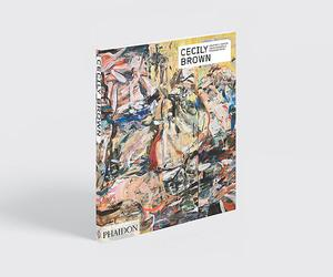 All you need to know about Cecily Brown