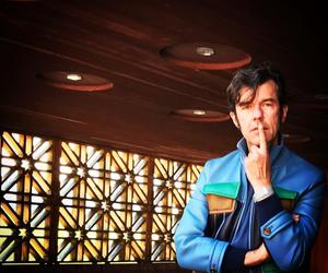 Stefan Sagmeister quits the commercial to focus on Beauty