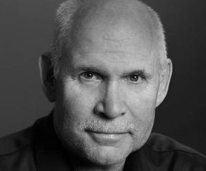 Steve McCurry 'You need to be in the conversation'