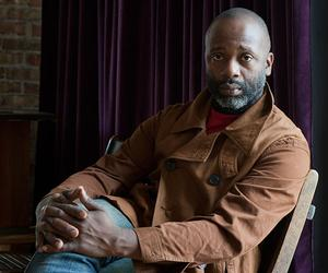 Theaster Gates, a gazebo and Black Lives Matter
