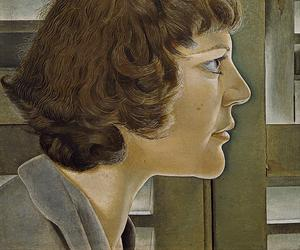 Lucian Freud Slices of Life - The Early Years
