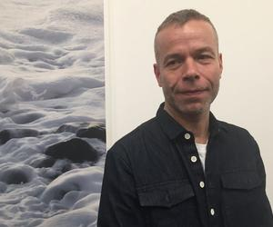 Wolfgang Tillmans enlists famous friends to help Corona-closed clubland