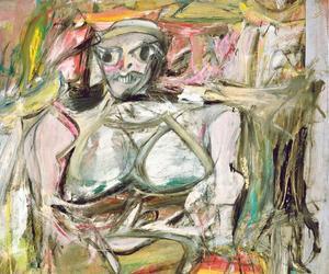 When John Cage met Robert Rauschenberg | Art | Agenda | Phaidon