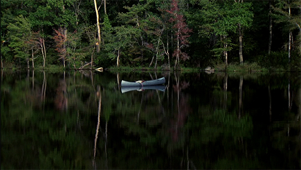 Still from Friday the 13th