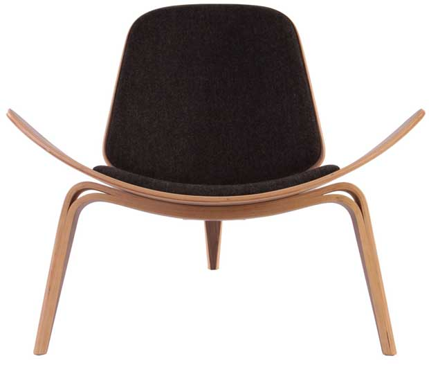 hans j wegner honoured in centenary year design agenda. Black Bedroom Furniture Sets. Home Design Ideas