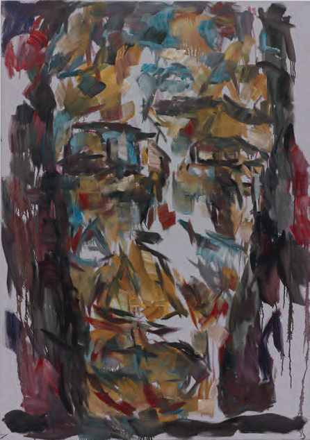 Head (2013) by Marwan. As reproduced in Vitamin P3