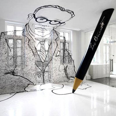 leo burnett office moscow. ministry of design gets to the point architecture leo burnett office moscow
