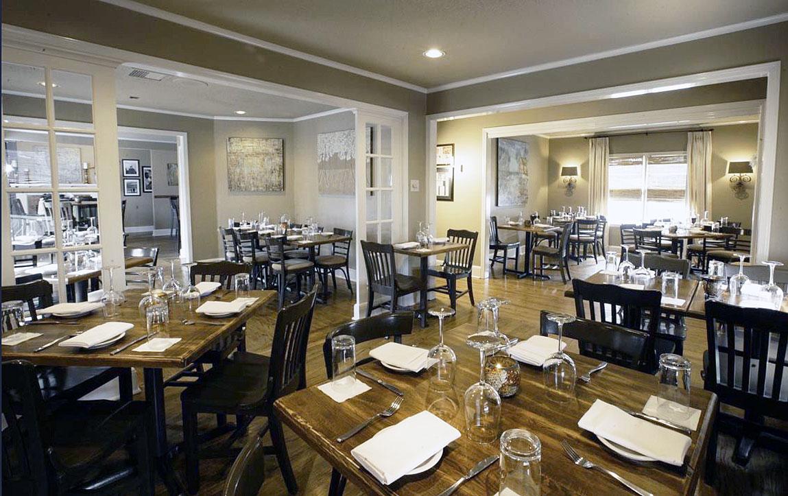 andrew michael italian kitchen memphis recommended in where chefs eat - Andrew Michael Italian Kitchen