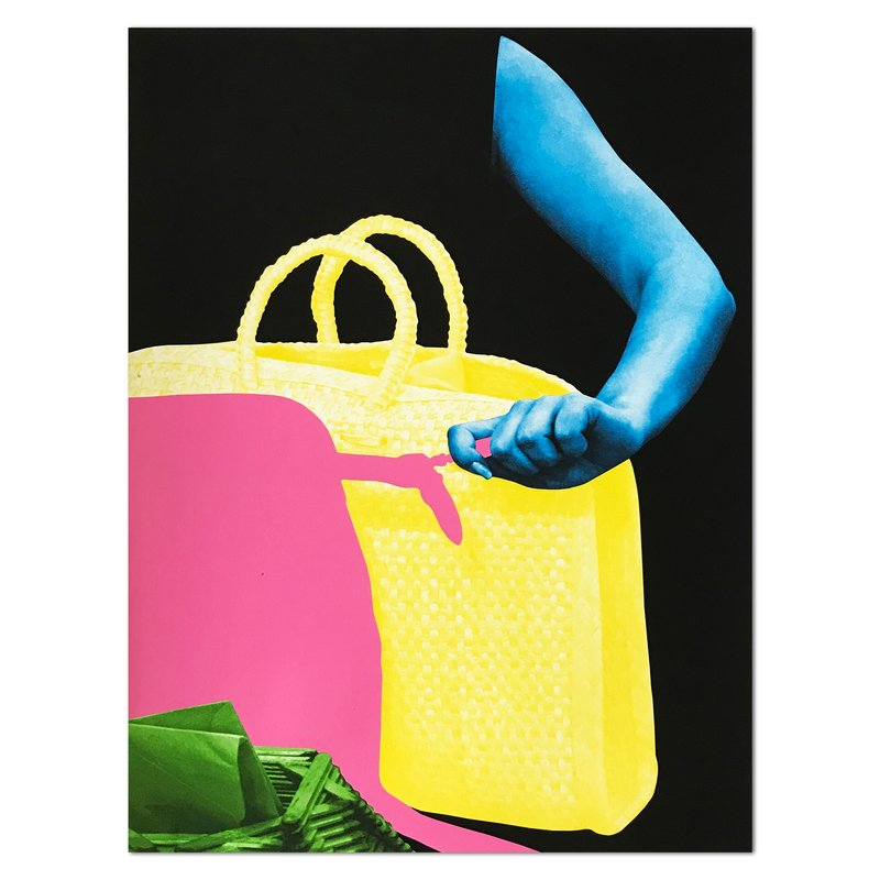 john-baldessari-arm-two-bags-and-envelope-holder-800x800