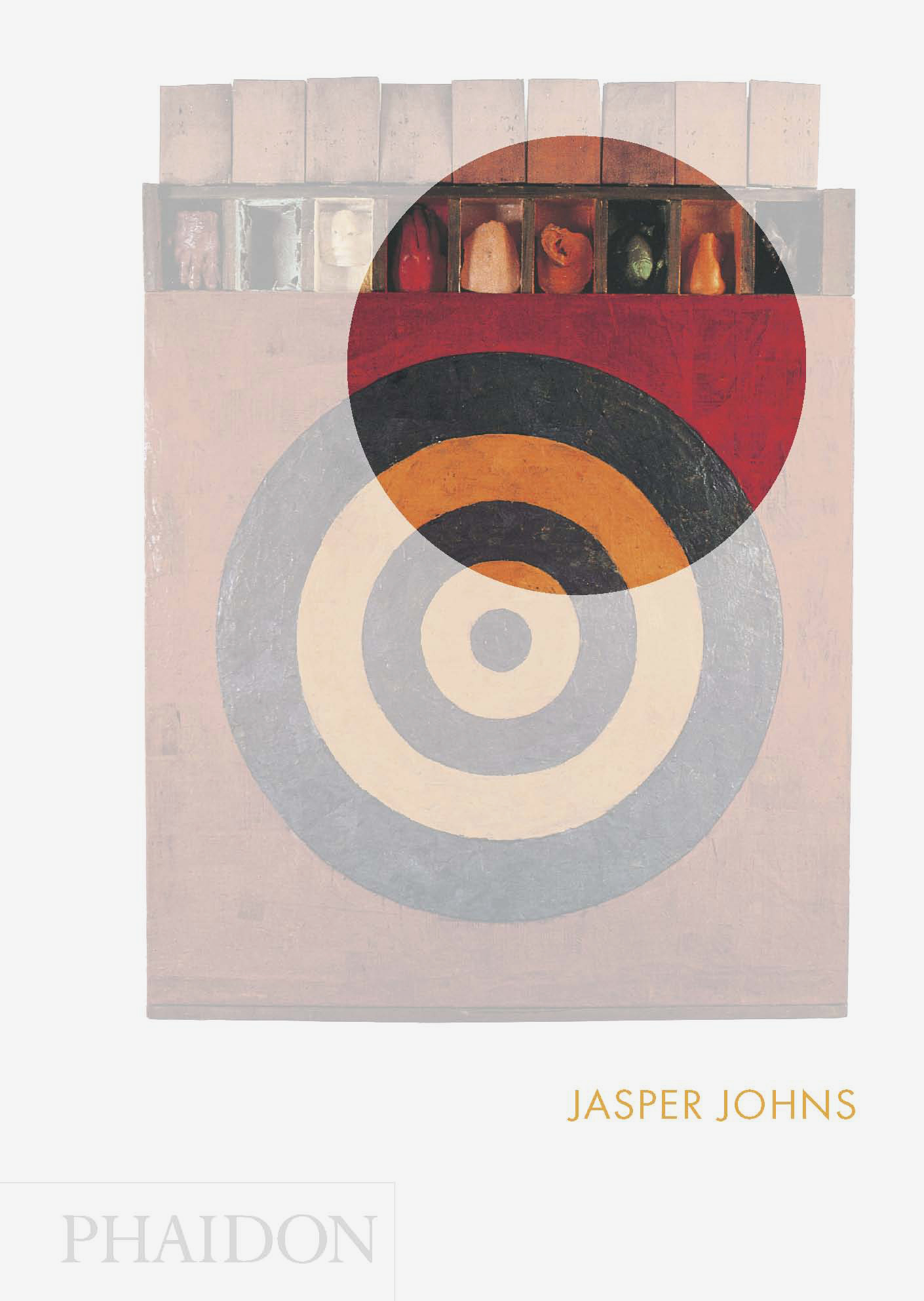 The incredible story behind Flag by Jasper Johns | Art | Agenda ...