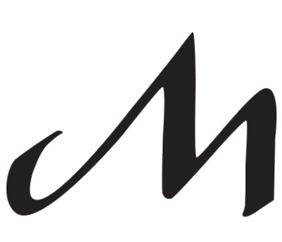 The Monacelli Press logo