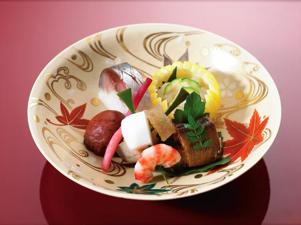 Fried Aji   Sushi World  Japanese Mackerel Sushi
