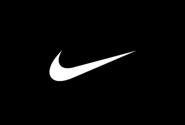 Image result for nike swoosh