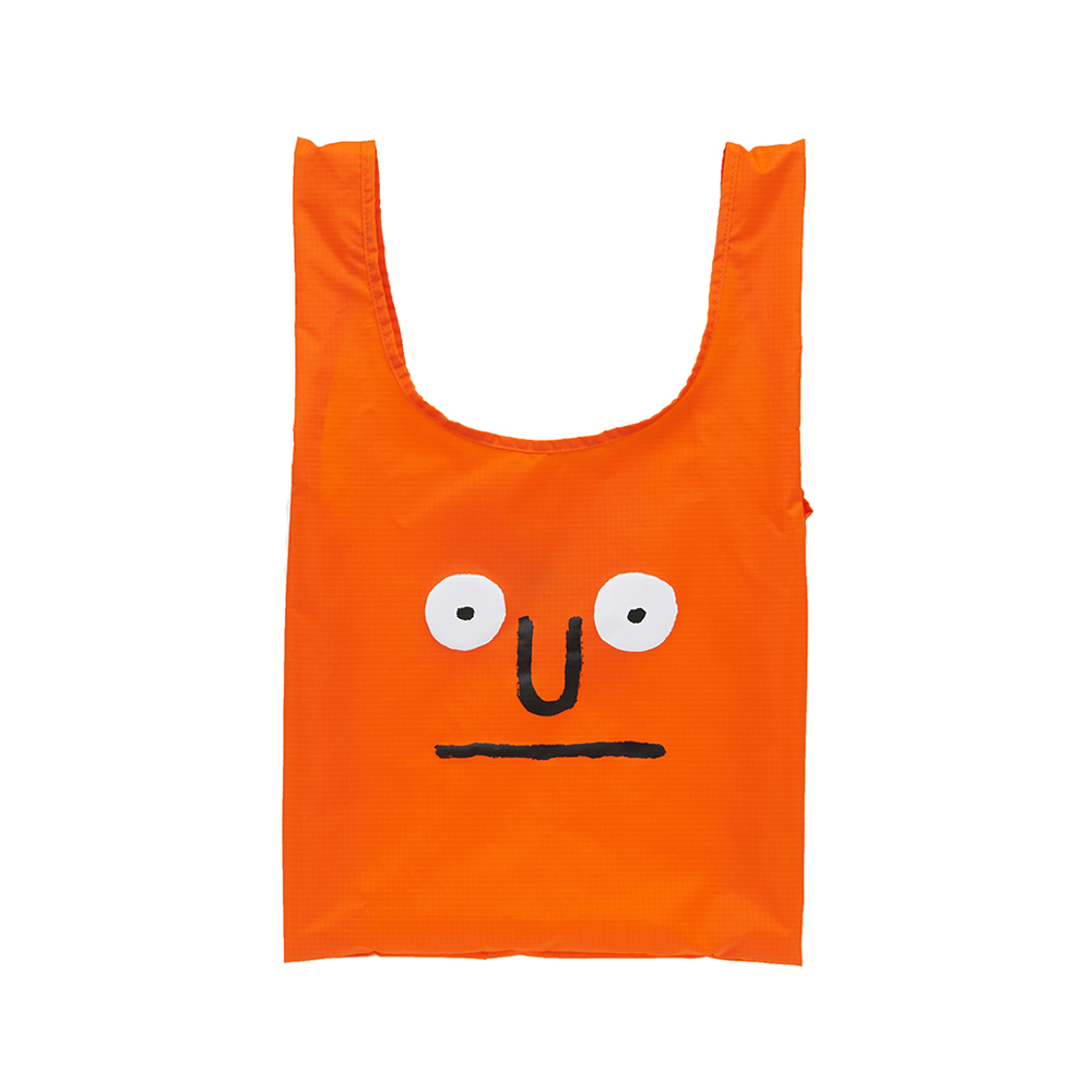 A singlet from NouNou's new line
