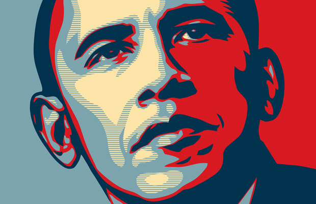 Obama Presidential Campaign Presidential Campaign Was