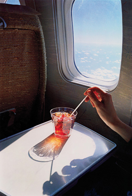 William Eggleston, Untitled (c. 1971-1974)