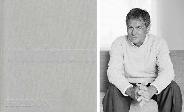 John Pawson - in praise of minimalism