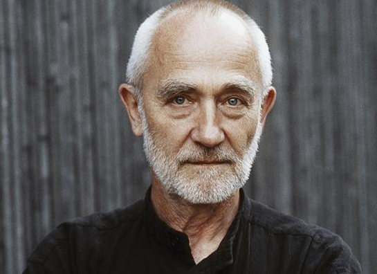 Peter Zumthor to be the architect behind next year's Serpentine Pavilion