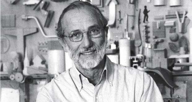 Renzo Piano to extend Monaco?