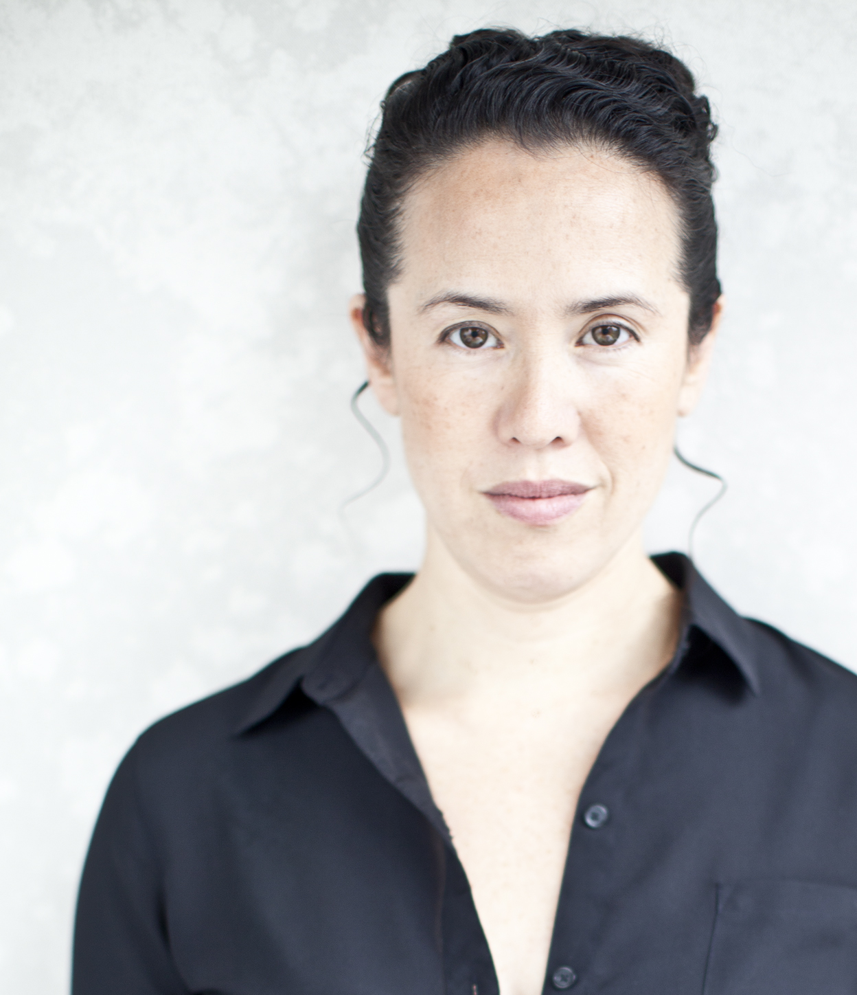 Sarah Sze on art, life and Covid