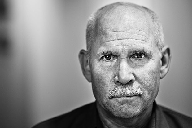 Steve McCurry's Advice for Young Creatives #2 ...