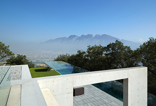 How To Shoot Tadao Ando 39 S Most Beautiful Houses
