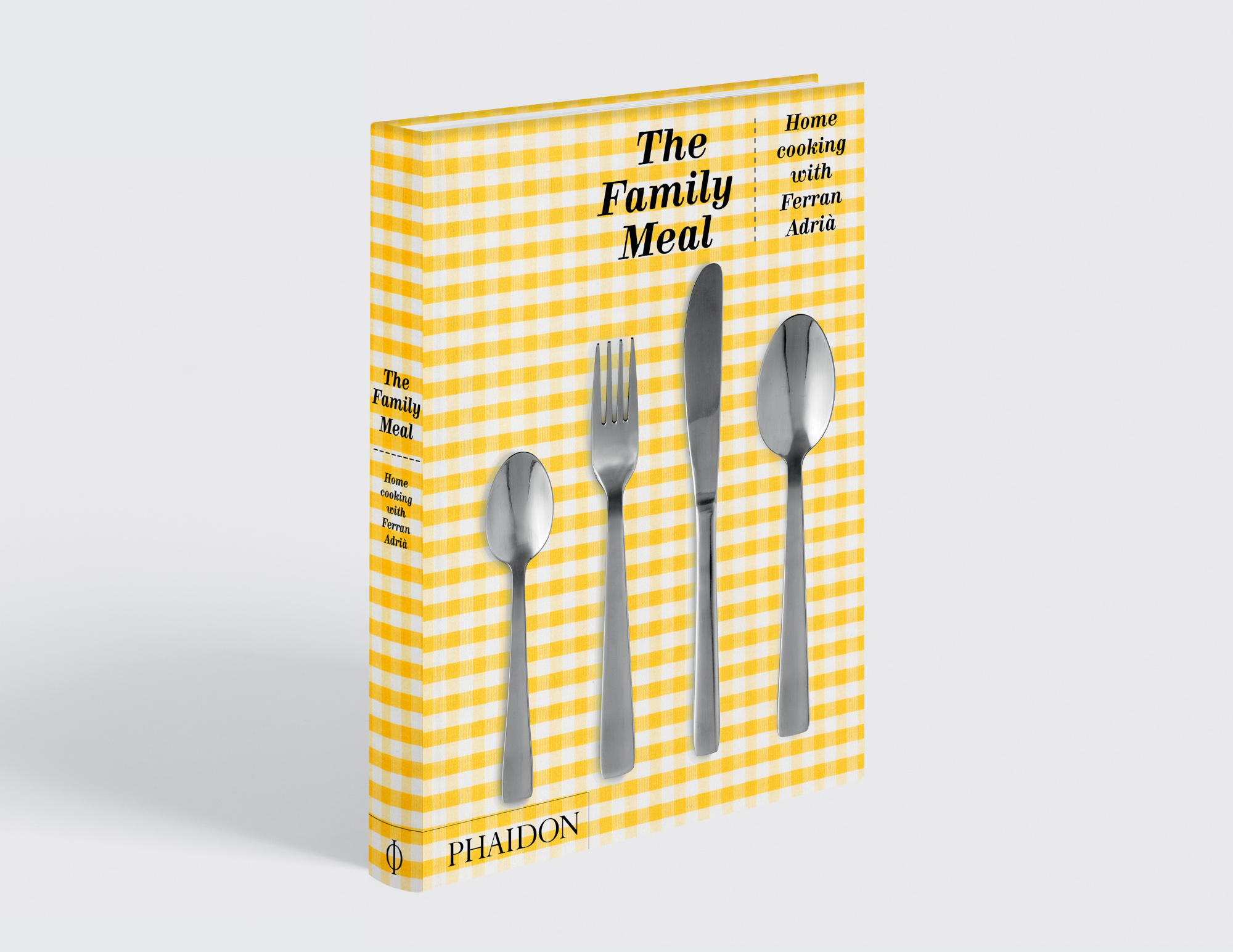 The Family Meal, 10th Anniversary Edition