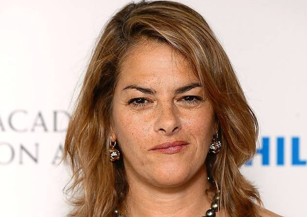 Tracey Emin accuses her critics of sexism