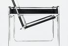 How Marcel Breuer and his bike changed the chair