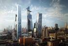5 buildings you must not miss at Open House NY