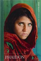 Steve McCurry: Portraits