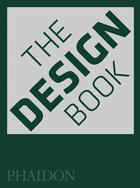 The Design Book (Pre-order)