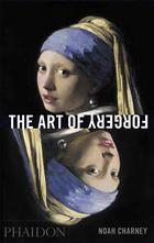 The Art of Forgery (Pre-order)