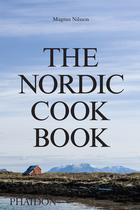 The Nordic Cookbook (Pre-order)