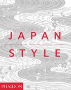 Japan Style