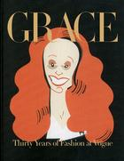 Grace: Thirty Years of Fashion at Vogue (Pre-order)