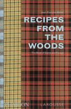 Recipes from the Woods (Pre-order)